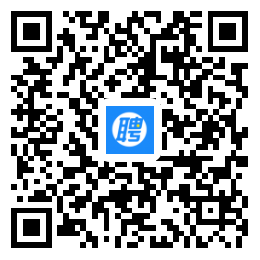 download-qrcode